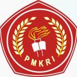 Asrama Papua di Surabaya dikepung,PMKRI Cabang Jayapura minta Kejelasan Pihak Aparat