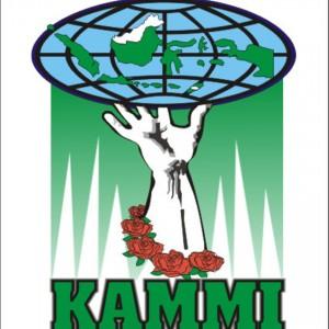 Logo KAMMI   Foto :IST