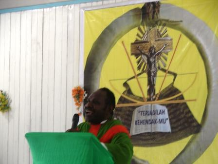 gereja DAKABO8288