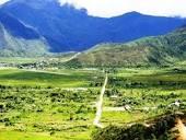 Moanemani,Kabupaten Dogiyai ,( Foto : Ist )