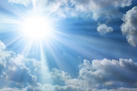 matahari.Ist