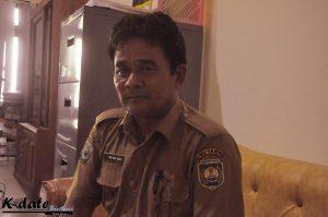 Cegah Korupsi, Pejabat Daerah Akan Sampaikan Harta Kekayaan