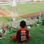 Bisakah SSB Batik mengulang sukses SSB Emsyik 2007