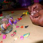 Berdayakan Perempuan,Komunitas WARNA  hadir di Kota Jayapura