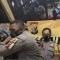 Insiden Video Viral PSU Pilkada Nabire Berakhir Saling Memaafkan